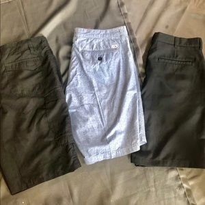 Other - Dressier men's shorts